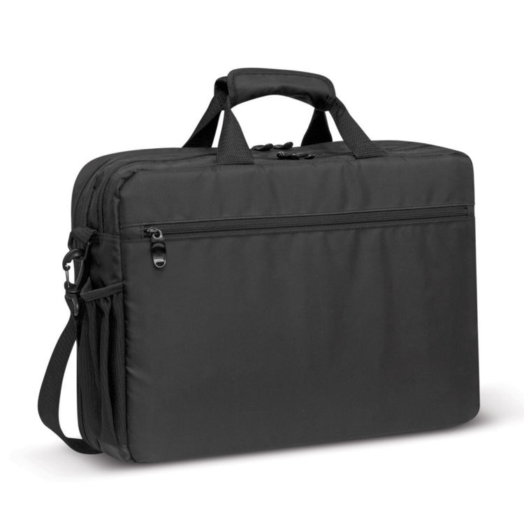Picture of Harvard Laptop Bag