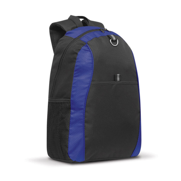 Picture of Safari Backpack