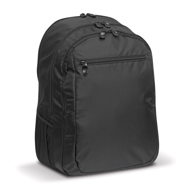 Picture of Senator Laptop Backpack