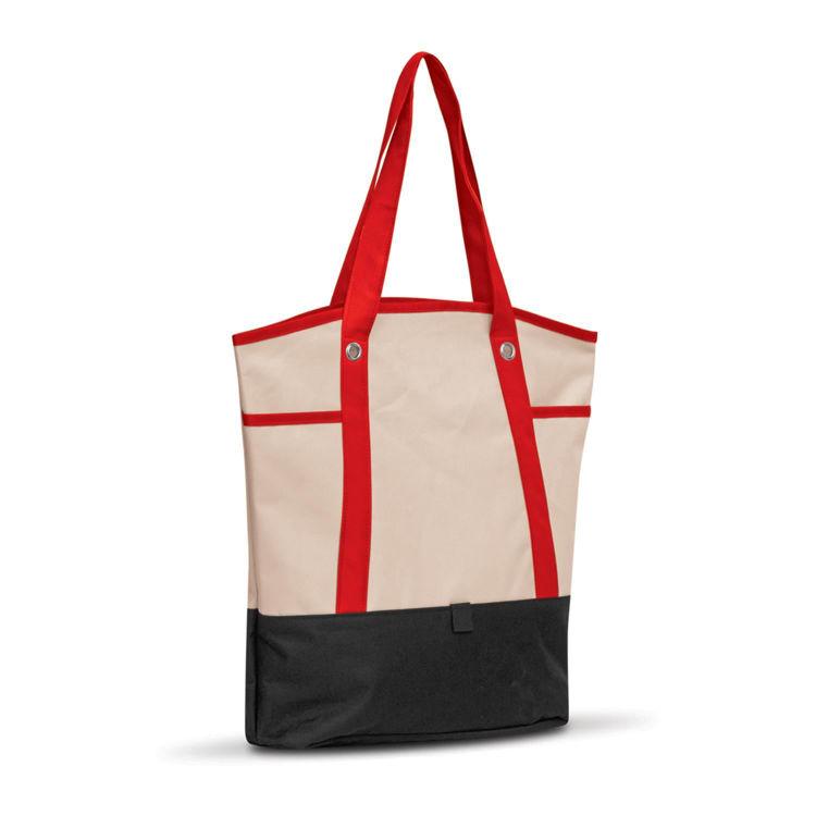 Picture of Miami Beach Bag
