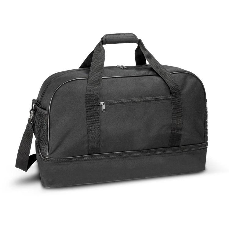 Picture of Triumph Duffle Bag