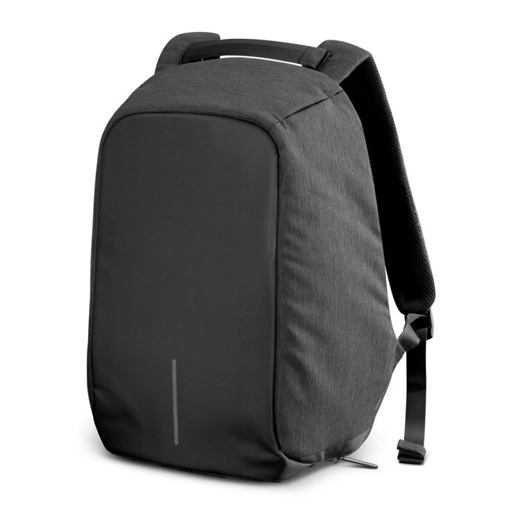 Picture of Bobby Anti-Theft Backpack