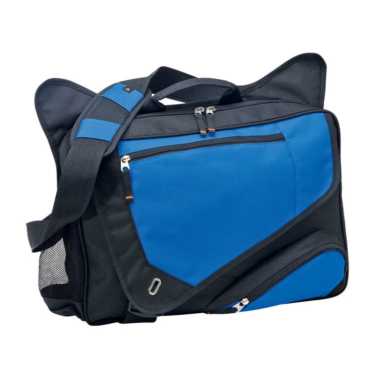 Picture of Motion Satchel
