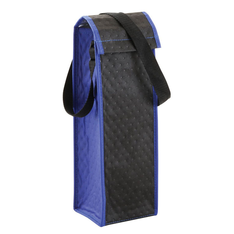Picture of Non-Woven Wine Cooler