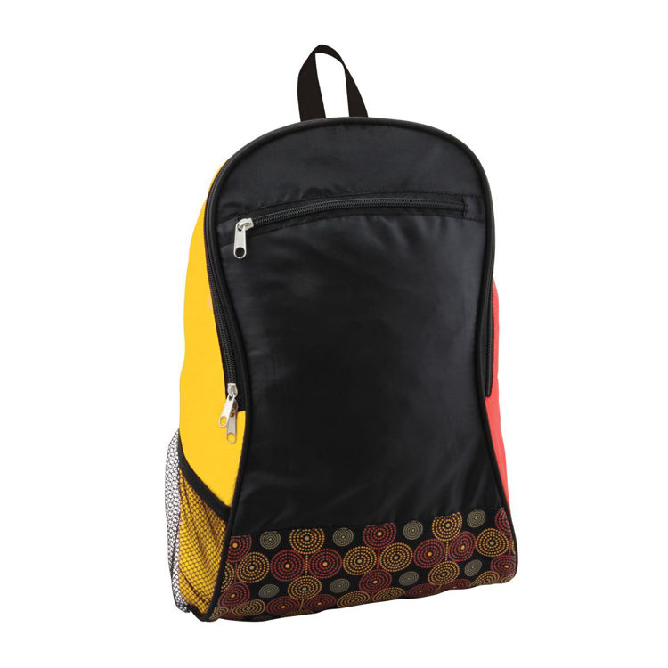 Picture of Serpent Backpack