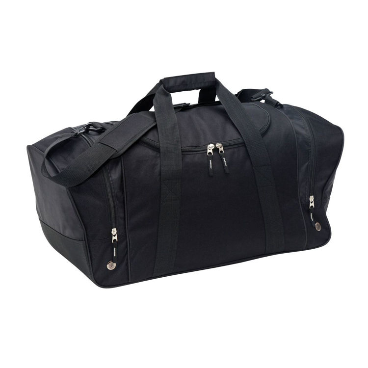 Picture of Fireblade Sportsbag