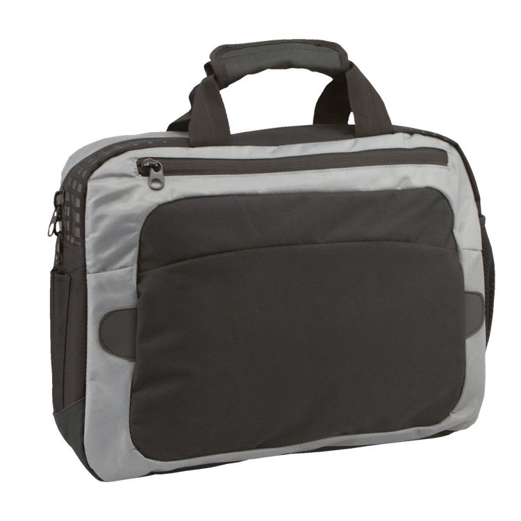 Picture of Zoom Laptop Courier