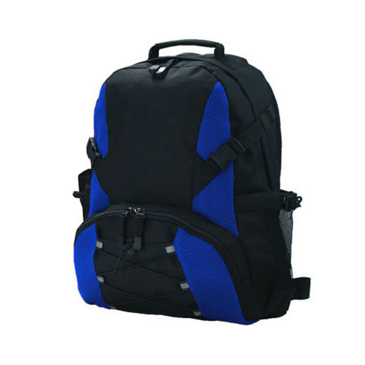 Picture of Outdoor Backpack