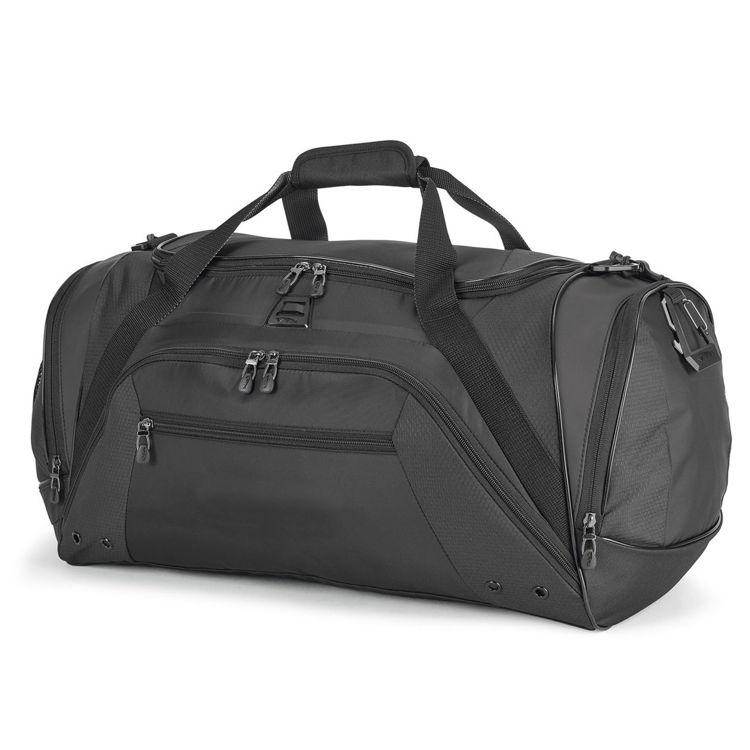 Picture of Vertex Renegade Travel Bag