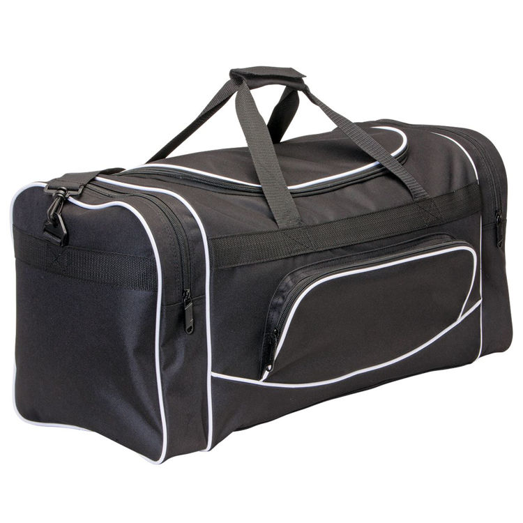 Picture of Ranger Sports Bag