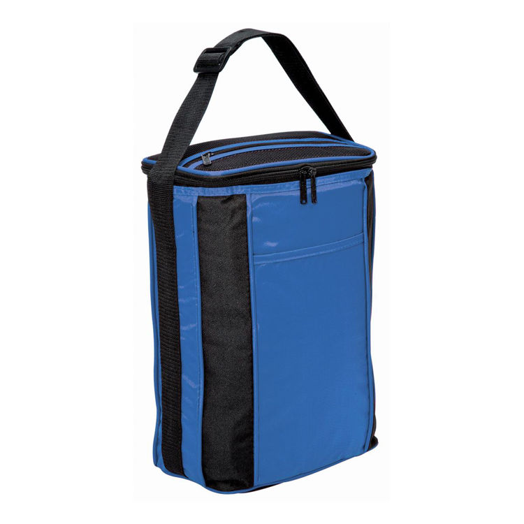 Picture of Multi Bottle Cooler Bag