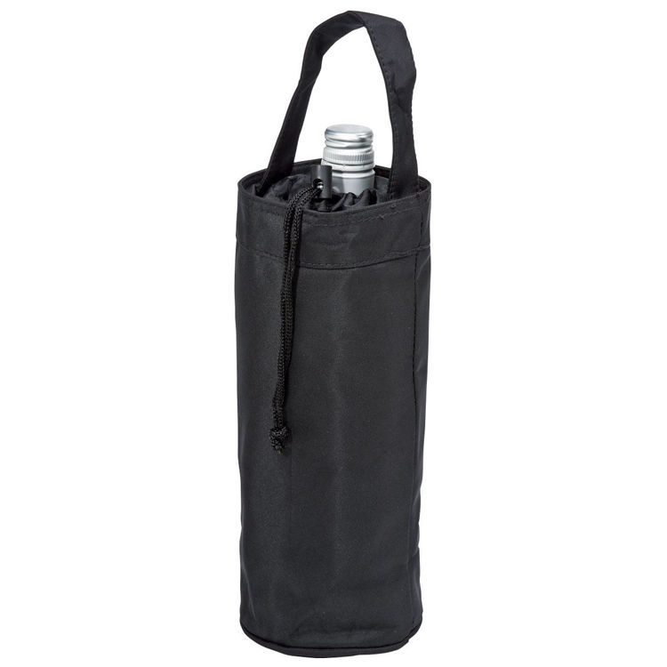 Picture of Single Bottle Cooler