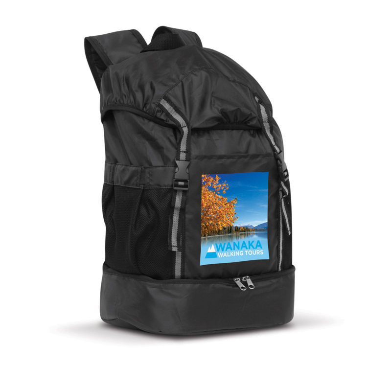 Picture of Trekka Backpack