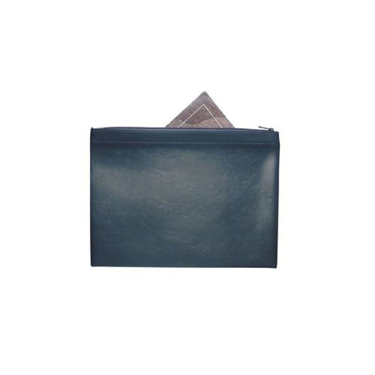 Picture of Document Bag