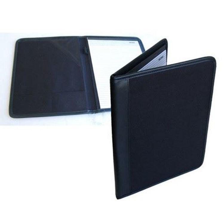 Picture of Fold Over Compendium