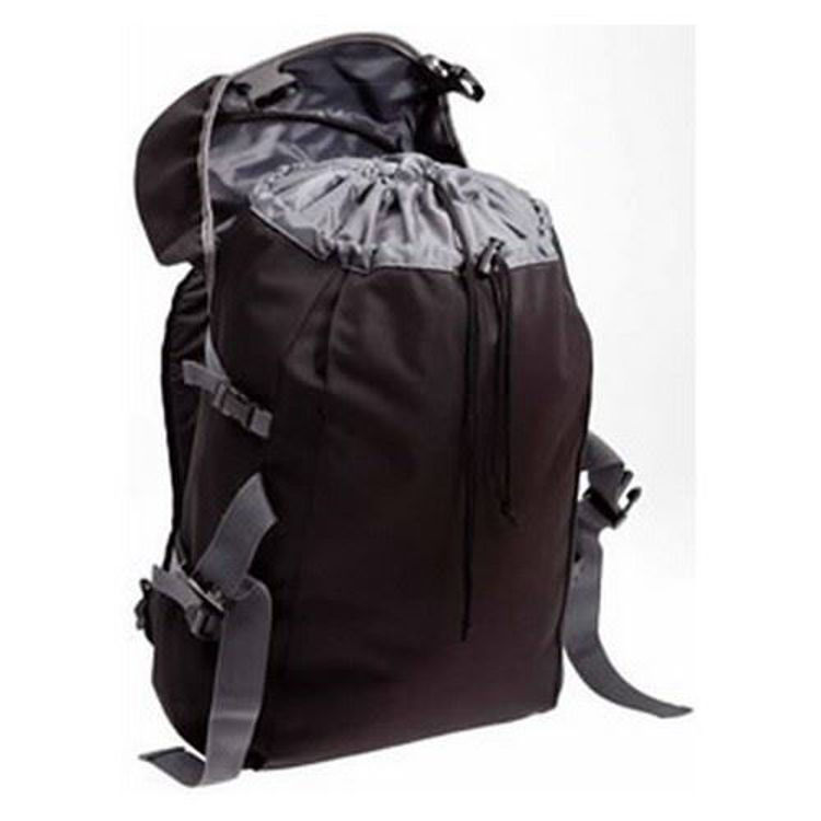 Picture of Gateway Backpack Duffle