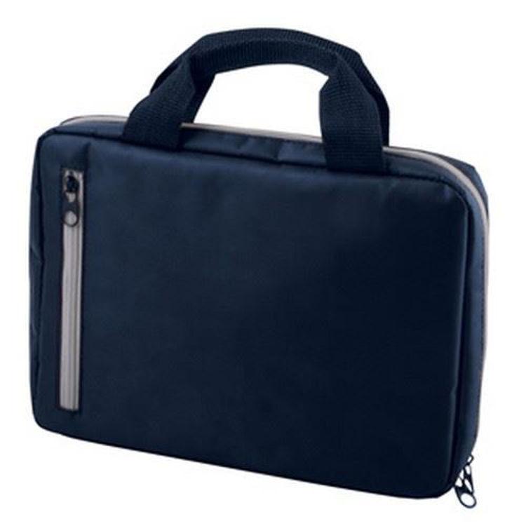 "Picture of N-case 10"" Laptop Satchel"