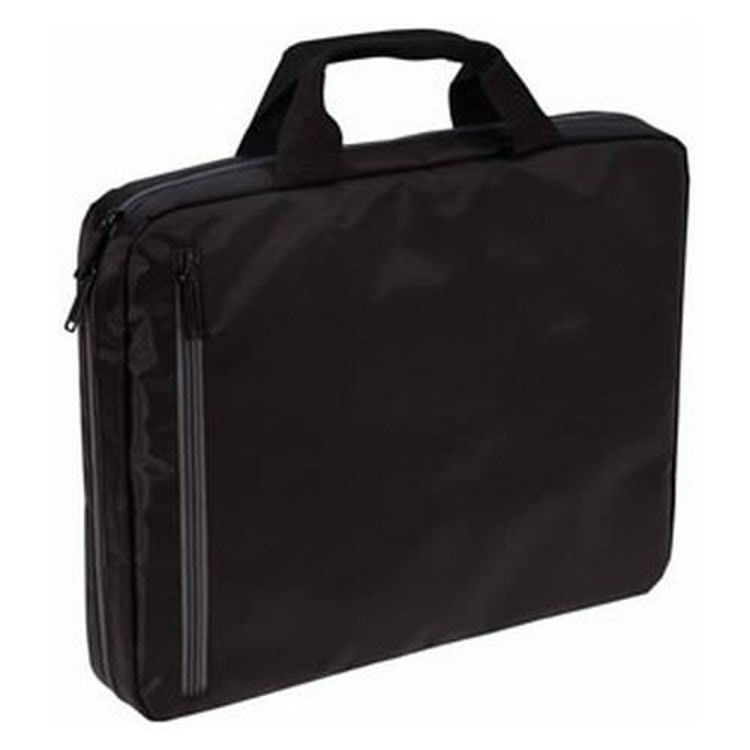 "Picture of N-case 15"" Laptop Satchel"