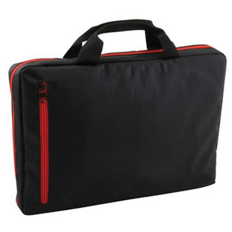 Picture of N-case 17'''''''''''''''''''''''''''''''' Laptop Satchel