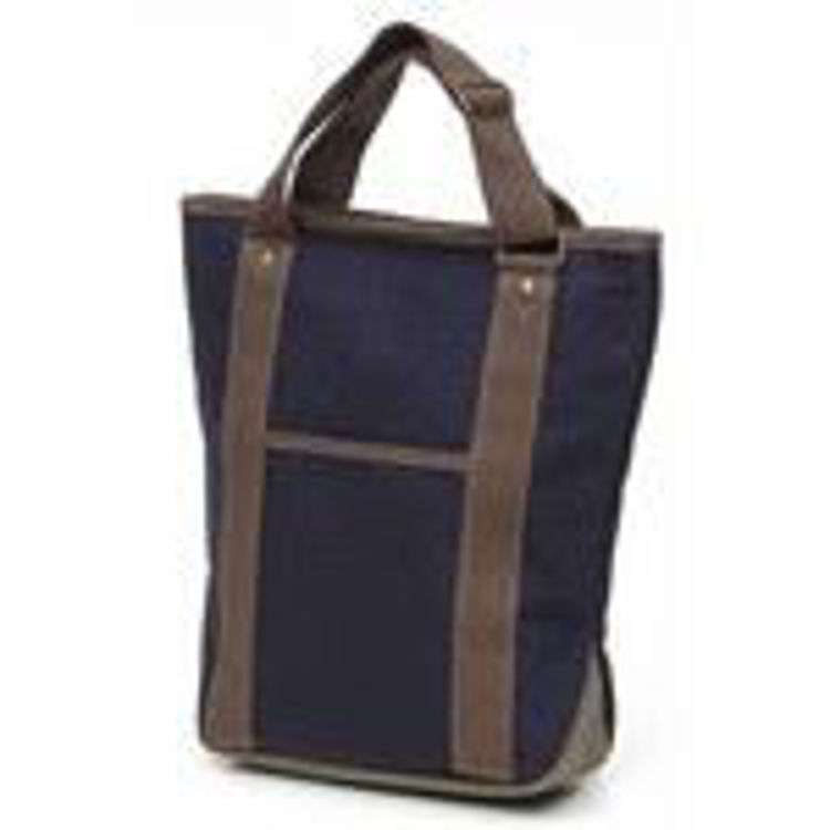 Picture of Outback Tote