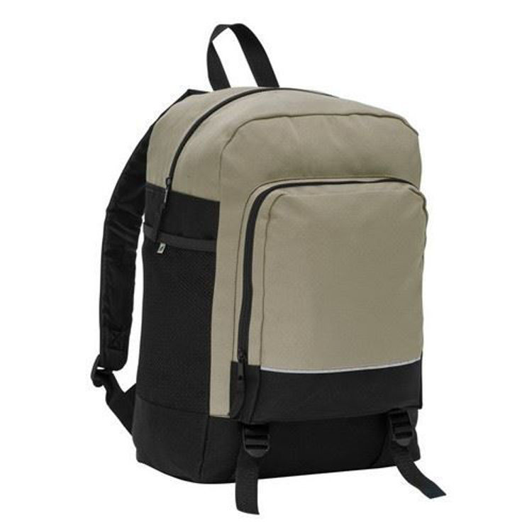 Picture of PET Backpack