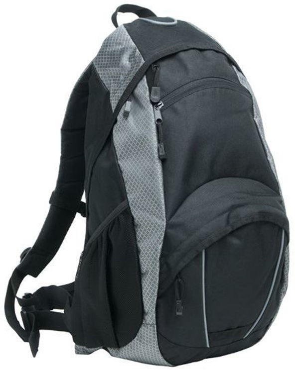 Picture of Polaris Backpack