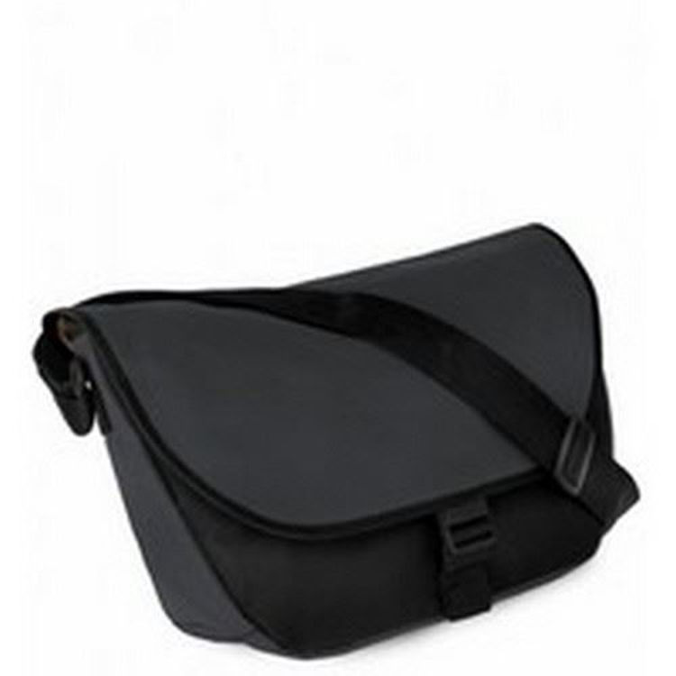 Picture of Soho Basic Satchel