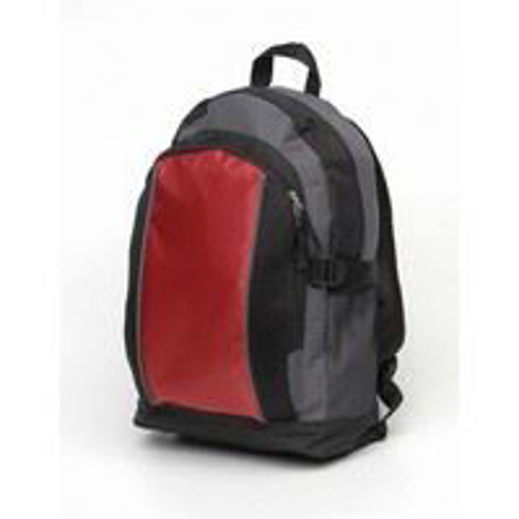 Picture of Sport Backpack