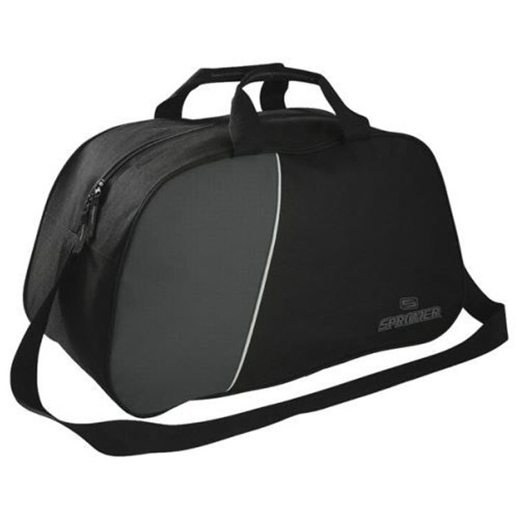 Picture of Sprinter Sports Bag