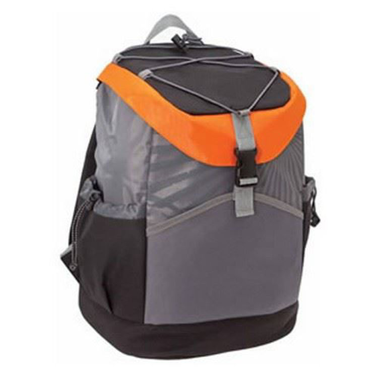 Picture of Sunrise Cooler Backpack