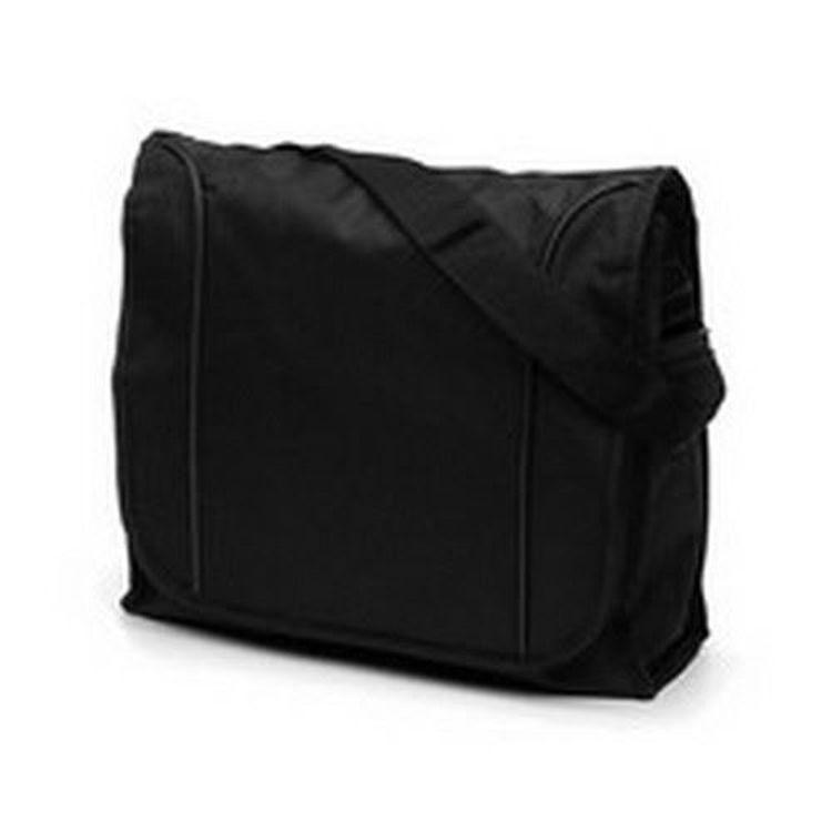 Picture of Transit Shoulder Bag
