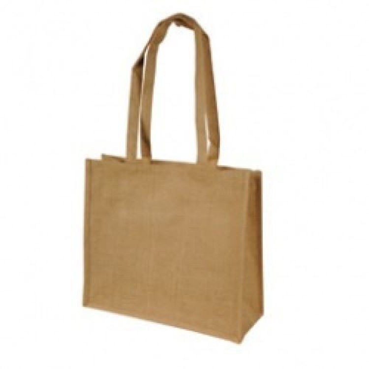 Picture of UK Carry Bag Long Handle