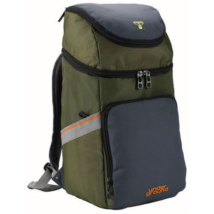 Picture of Underground Picnic Backpack