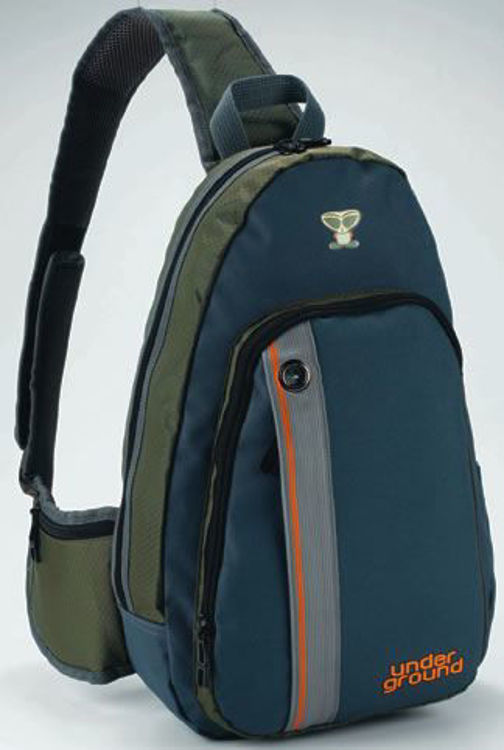 Picture of Underground Sling Backpack