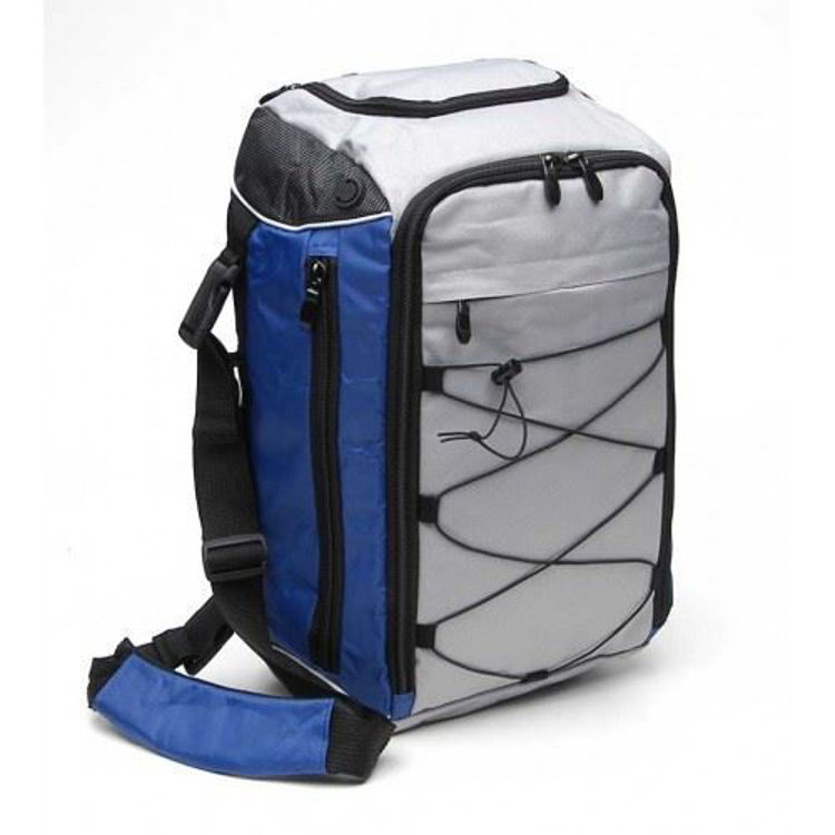 Picture of Urban Convertible Duffle