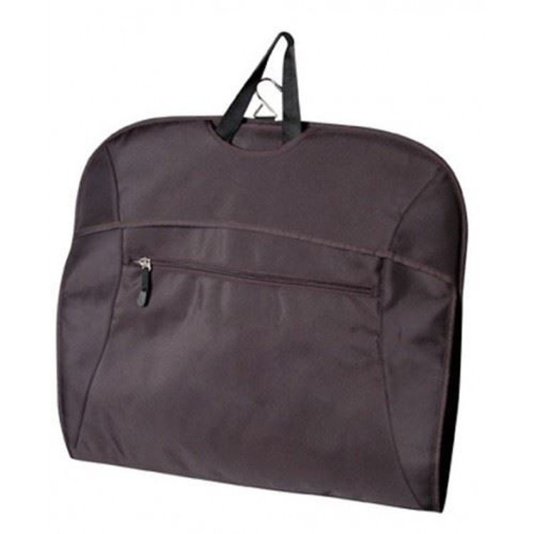 Picture of Vibe Garment Bag