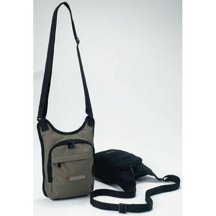 Picture of Weekender Shoulder Bag