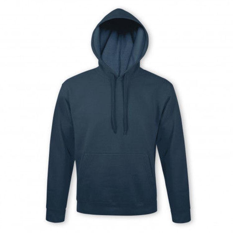 Picture of SOLS Snake Hooded Sweatshirt
