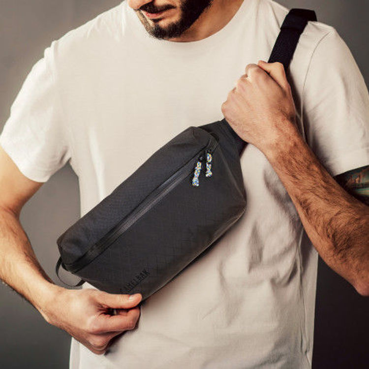 Picture of CamelBak Pivot Sling and Waist Pack