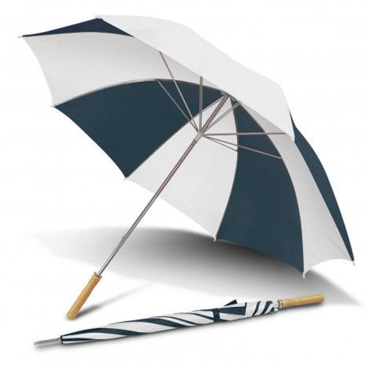 Picture of PEROS Rookie Umbrella