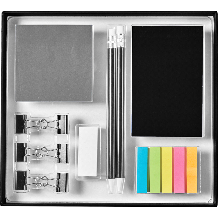 Picture of Multi-Desktop Set