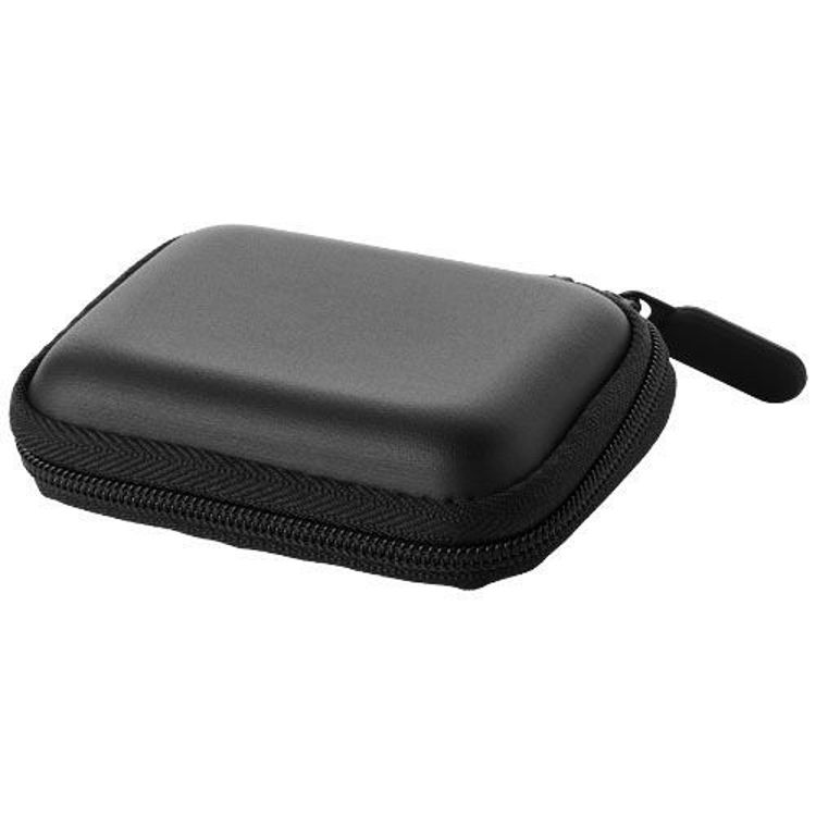 Picture of Travel Mouse Mini