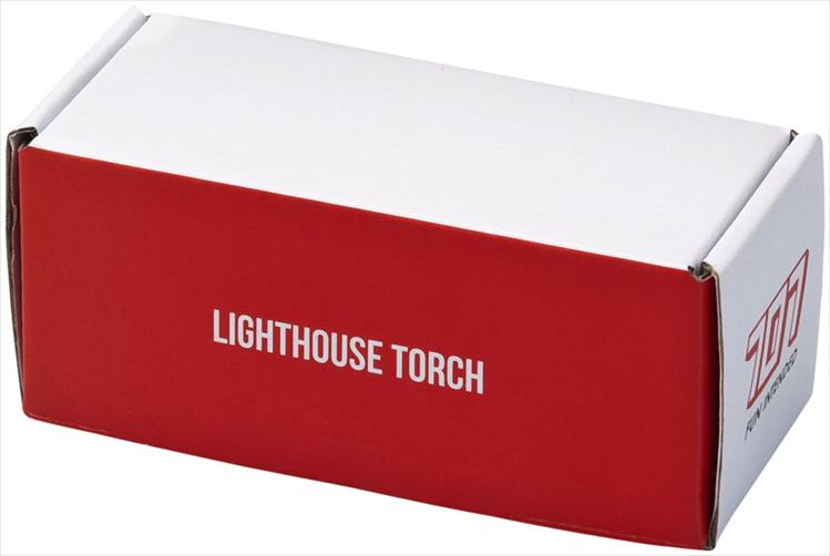 Picture of Lighthouse 1 watt flashlight