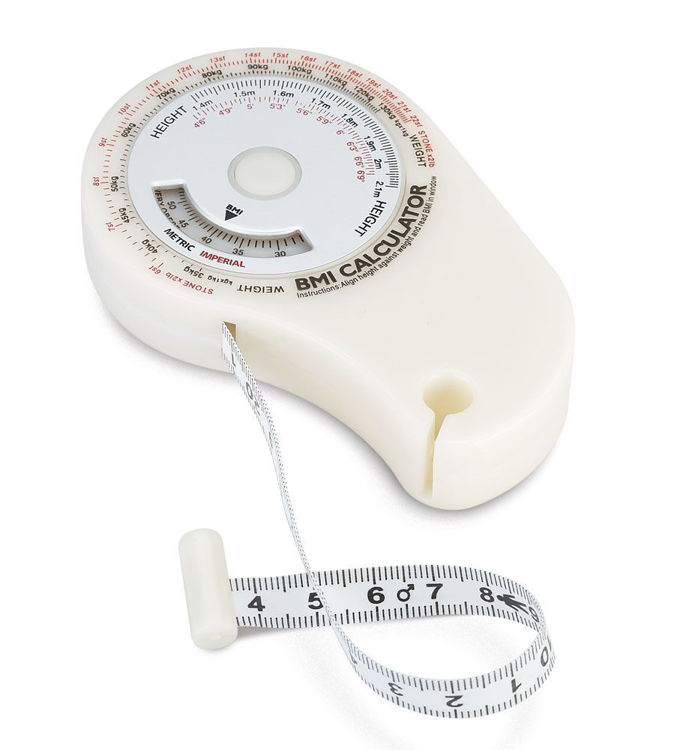 Picture of Body Tape Measure