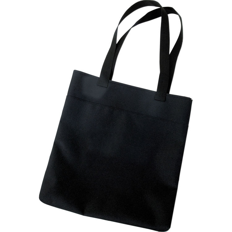 Picture of Deluxe Convention Tote